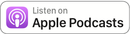 podcasticon apple