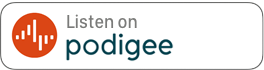 podcasticon podigee