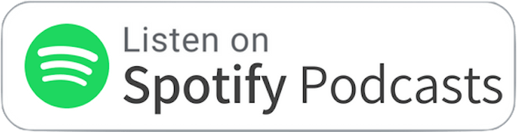 podcasticon spotify